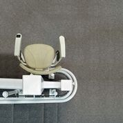 curved-stairlift-internal