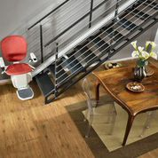 stairlift-straight-indoor
